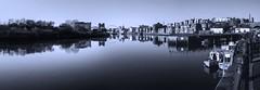 quay pano.psd (silverback44) Tags: bridge river newcastle elements