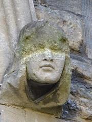 Blinded (failing_angel) Tags: joseph francis bath charles somerset stjohn justina stjohnschurch stjohntheevangelist hansom romancatholicchurch 120914 hansombaptisterysaint paduaedward