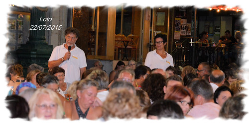 Loto-22-07-2015 (48)