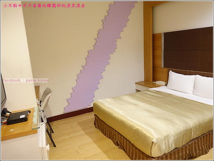 台南高玉飯店 (6).JPG