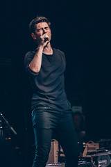 Before You Exit (shelbymiller-) Tags: musician music musicians concert kentucky ky livemusic band singer bassist concertphotography guitarist covington musicphotography covingtonky livemusicphotography beforeyouexit rileymcdonough connormcdonough tobymcdonough