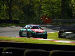 Cup (BenGPhotos) Tags: uk green mike cup sports car sport race championship rebecca 911 racing jackson german porsche hatch gt motorsports brands motorsport autosport gt3 997 2015 flat6 sellar