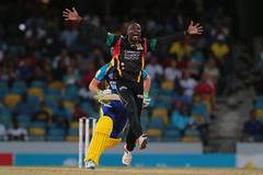 IMG_0107 (St. Kitts & Nevis Patriots) Tags: cricket cpl bridgetown barbados brb