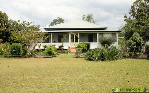 237 Toms Gully Road, Hickeys Creek NSW 2440