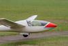 IKP Henry Ford (cupra1) Tags: astir glider gliding raaf rrgc sailplane astircs vhikp raafrichmondglidingclub soaring aircraft