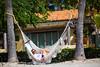 St. Regis, Punta Mita (Thomas Hawk) Tags: hotel julia juliapeterson mexico putnamita stregis stregispuntamita hammock mrsth resort wife spouse fav10 fav25 fav50