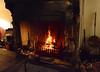141129 cfG 170113 © Théthi (thethi: pls read the 1st comment :-)) Tags: feu flamme autrefois intérieur âtre cheminée chaleur gesves wallonie belgique belgium provincenamur faves36 inviterub