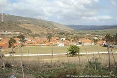Panelas - Estádio Municipal (Sergio Falcetti) Tags: brasil cidade estádio panelas pe pernambuco viagem