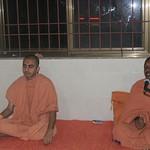 Vachnaamrut Jayanti (35)