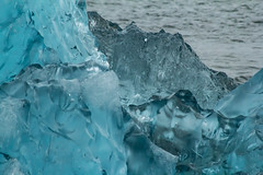 All That Glitters Is Not Gold (MoMontyMisty) Tags: ice iceberg glacier blue beautiful juneau alaska tracyarmfjord sparkle landscape light wilderness beauty mobarton adventureboundalaska