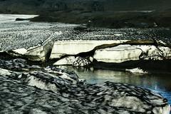 20160828-IMG_3427 (mariatischleder) Tags: iceland island wandern fireandice travel