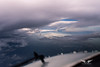 Cloudy departure (gc232) Tags: sigma 35mm f14 canon 6d cloud cloudy sky aerial fly flying live from flight deck altitude boeing