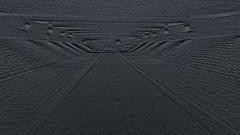 tunnel vision ...  (003129812) (Le Photiste) Tags: clay tunnelvision artisticimpressions artofimages artandsoul artforfun artwork artyimpression blackwhite bw bwart art planetearthart beautifulcapture creativeimpuls creativeart digitalcreations finegold hairygitselite kreativepeople livingwithmultiplesclerosisms lovelyflickr mastersofcreativephotography photographicworld simplysuperb simplybecause soe thepitstopshop universalart vividstriking vigilantphotographersunitelevel1 wow worldofdetails yourbestoftoday motorolamotog thebestshot aphotographersview autofocus bestpeople'schoice afeastformyeyes thelooklevel1red blinkagain cazadoresdeimágenes bloodsweatandgears greatphotographers ngc digifotopro django'smaster damncoolphotographers fairplay friendsforever infinitexposure iqimagequality giveme5 myfriendspictures photographers prophoto showcaseimages lovelyshot photomix saariysqualitypictures theredgroup interesting simplythebest ineffable momentsinyourlife grey greyart abstractionism abstractart abstractandarty shockofthenew