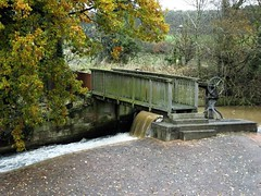 Rufford country park (kelvin mann) Tags: ruffordcountrypark rufford ruffordpark water bridge nottinghamshire