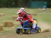 Lawn Mower Racing P1240492mods (Andrew Wright2009) Tags: lawn mower racing sport blake end braintree essex england uk