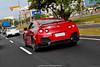 Nissan GT-R Black Edition (R35) (Jeferson Felix D.) Tags: nissan gtr r35 nissangtrr35 nissangtr skylinenissan skyline