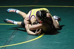 591A4787.jpg (mikehumphrey2006) Tags: 122216wrestlingwhitefishbrowningnoah wrestling polson whitefish browning coach action sports pin boys varsity