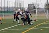 4D3A3008 (marcwalter1501) Tags: minotaure tigres strasbourg footballaméricain football sportdéquipe sport exterieur match nancy