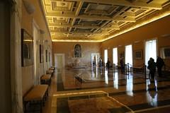 Palazzo Apostolico_25