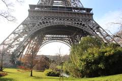 IMG_2104 (Chris9419) Tags: paris eiffelturm toureiffel frankreich