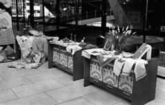 31/08/82 Projeto Comunidade - TCA (Governo da Bahia (Memória)) Tags: projeto comunidade teatro castro alves foto govba governo estado bahia