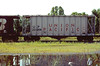 UP Class CH-70-7 20059 (Chuck Zeiler) Tags: up class ch707 20059 railroad covered hopper freight car cotter train chz