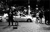 spi_059 (la_imagen) Tags: türkei turkey türkiye turquía istanbul istanbullovers beşiktaş sokak sw bw blackandwhite siyahbeyaz  monochrome strasenfotografieistkeinverbrechen street streetandsituation streetlife streetphotography menschen people insan