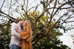 OF-PreCasamentoJoanaRodrigo-481 (Objetivo Fotografia) Tags: casal casamento précasamento prewedding wedding silhueta amor cumplicidade dois joana rodrigo portoalegre retrato love felicidade happiness happy