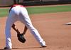 BeamerWeems jockstrap line (jkstrapme 2) Tags: baseball jock cup bulge jockstrap visible strap lines butt ass