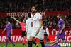 Sevilla - Real Madrid (Copa) 056 (VAVEL España (www.vavel.com)) Tags: sevillafc realmadridcf copadelrey sergioramos octavosdefinal vuelta 2017
