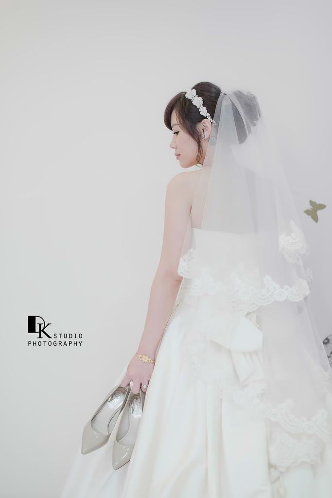 婚禮-0025.jpg