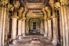 20120224-10_15_02_2 (SavarankiškiTuristai) Tags: india travel khajuraho madhyapradesh