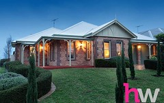 24 Clydesdale Way, Highton VIC