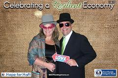 ED0114183246 (Hope for Haiti Naples) Tags: dance haiti fun fundraiser florida naples thank you