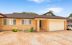 4/2-4 Honeysuckle Street, Jannali NSW