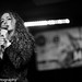 Joanne Pollock at Big Fun Showcase by J.Senft Photography (19)