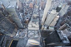 Three World Trade Center (Tony Shi, Life) Tags: 3wtc world trade center centers worldtradecenters worldtradecenter 3 nyc new york newyork newyorkcity manhattan lowermanhattan lower downtown downtownmanhattan
