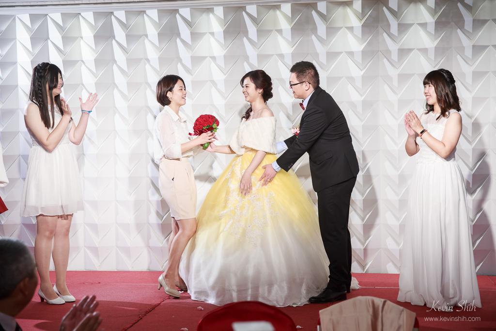 中和晶宴婚禮攝影-婚宴_079