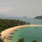 Gam Islands