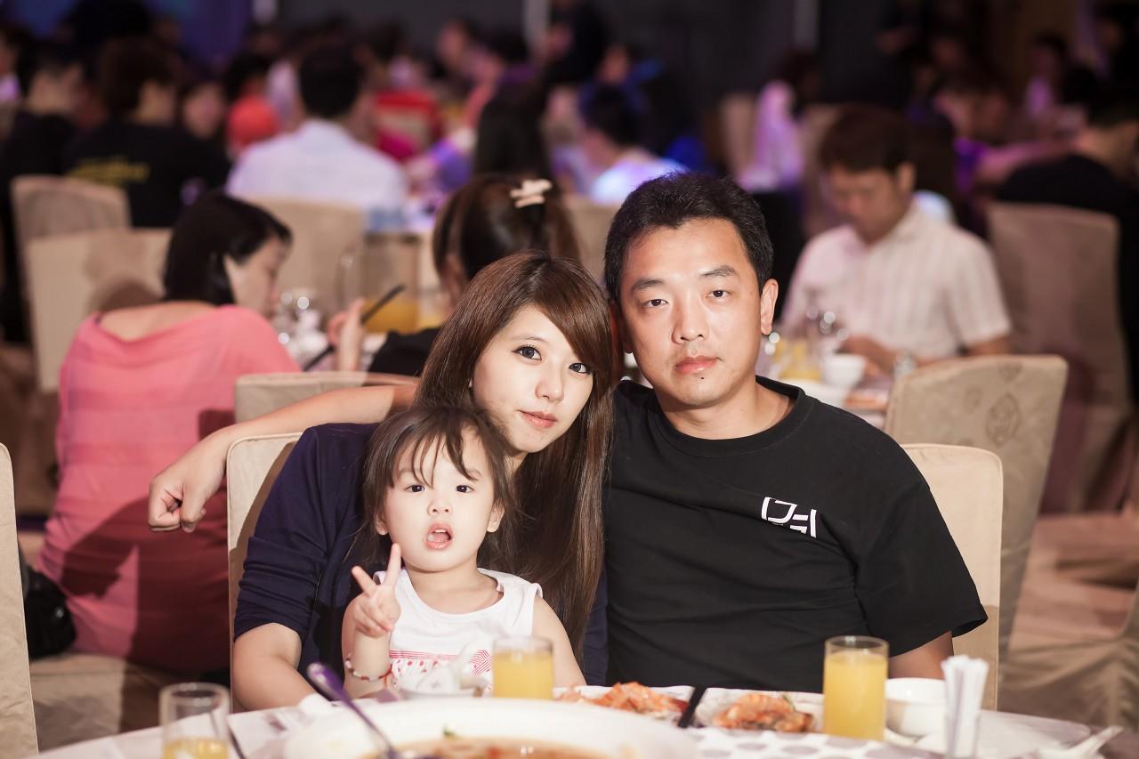 20130624網站大圖_0114