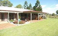 8162 Mount Lindesay Highway, Josephville QLD