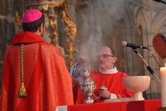 Fete-Dieu-procession-Corpus-Christi-Liege (8)