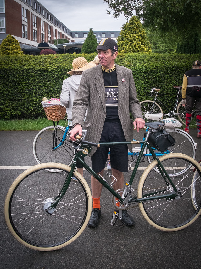 Pashley Picnic 2015 (grobs gfx) Tags  bike vintage bicycling cycling  shakespeare touring warwickshire 06a47fa7d