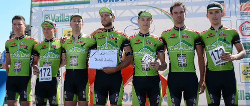Ronde van Limburg-3