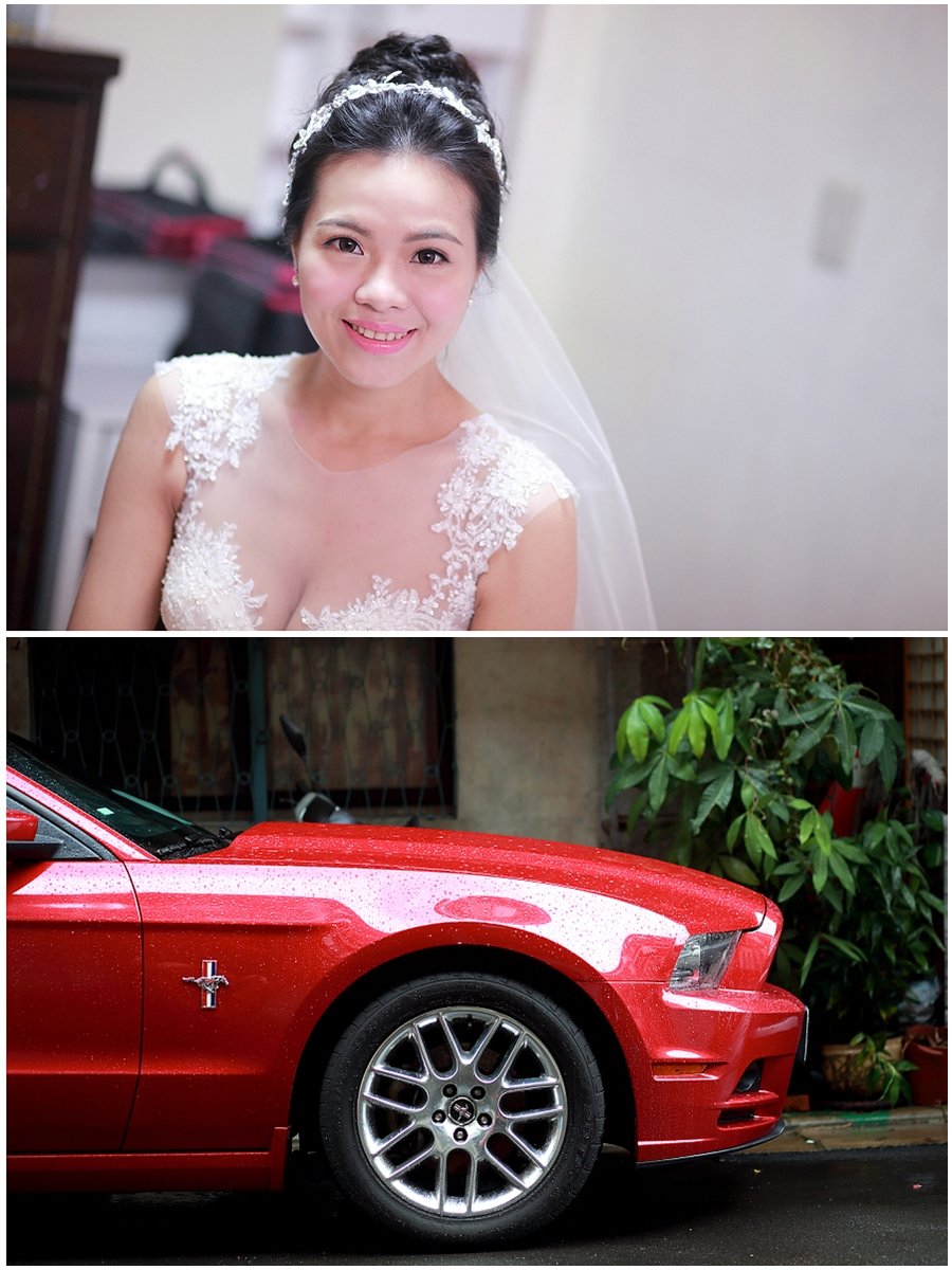 婚攝推薦,搖滾雙魚,婚禮攝影,雅悅南港館,婚攝,婚禮記錄,婚禮,優質婚攝