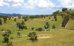 1951 Dungog Road, Dungog NSW