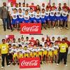 En @CocaColaVe