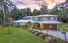 41 Oak Road, Matcham NSW