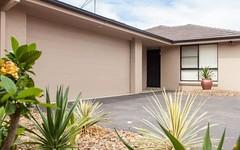 2/42 OShea Circuit, Cessnock NSW