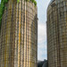 "Grain Silos • <a style=""font-size:0.8em;"" href=""http://www.flickr.com/photos/26088968@N02/18817843789/"" target=""_blank"">View on Flickr</a>"